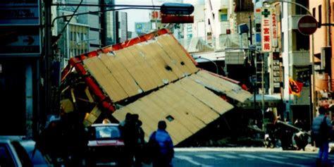 gempa  tenggara pandeglang terasa hingga jakarta