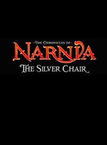 Resultado de imagem para a cadeira de prata filme