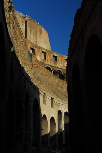 Rome & Vatican 051