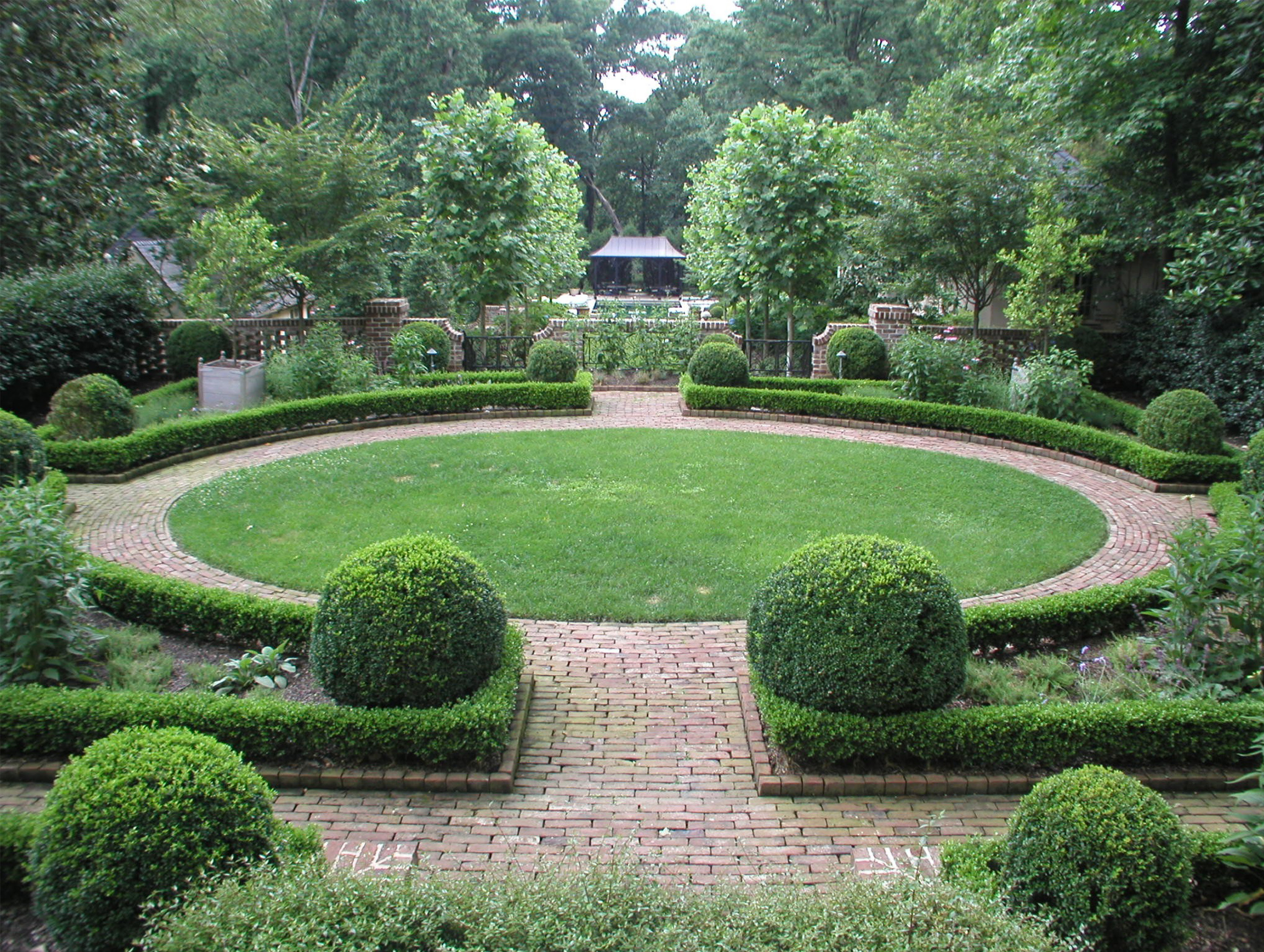 4 Tips for Great Landscape Designs in Los Angeles – Home ...
