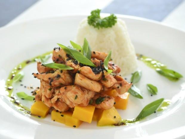 No Recife, Restaurant Week garante o melhor da culinária pernambucana. (Foto: Divulgação)