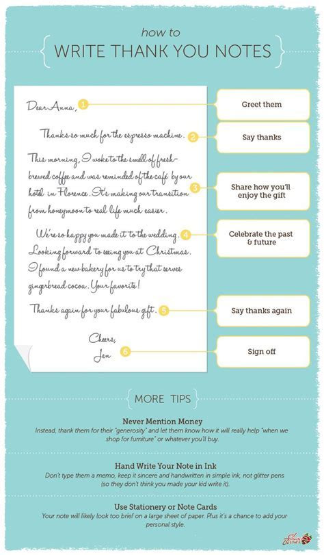 25  best ideas about Thank you notes on Pinterest   Thank