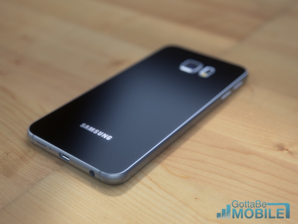 http://i-cdn.phonearena.com/images/articles/166138-image/Samsung-Galaxy-S6-renders-showing-what-the-phone-might-look-like.jpg