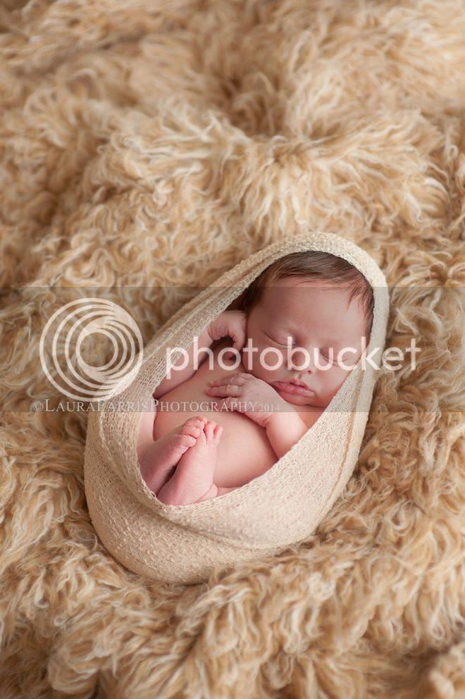 photo newborn-photographer-treasure-valley-idaho_zpsf9e56ae4.jpg