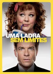 Uma ladra sem limites | filmes-netflix.blogspot.com
