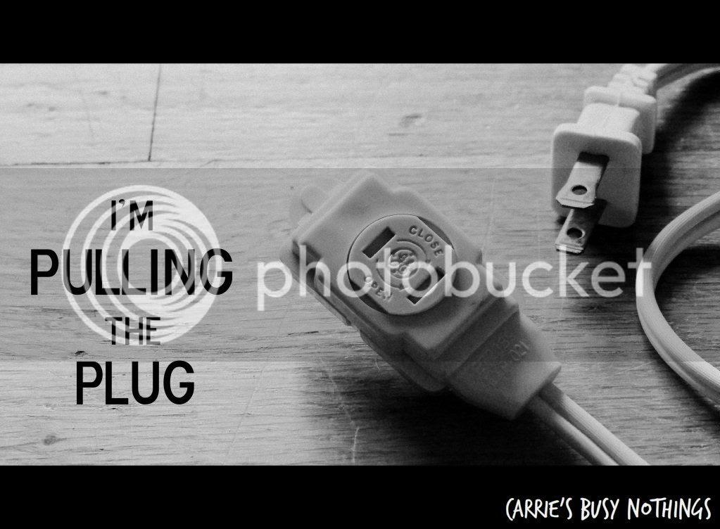 PullingThePlug2_CBN