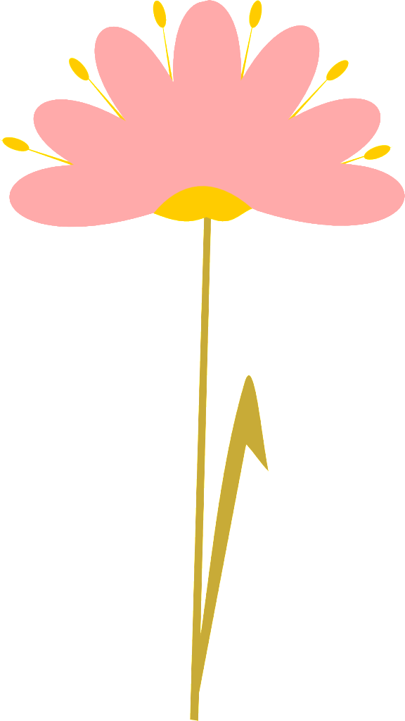 Free Transparent Flower Cliparts Download Free Clip Art Free Clip