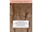 Cover of published volume F. S. Reynolds, The Babylonian Correspondence of Esarhaddon and Letters to Assurbanipal and Sin-šarru-iškun from Northern and Central Babylonia (2003)