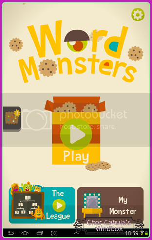 rovio-word-monsters-review