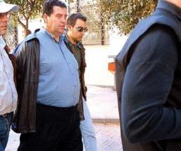 La  n'drangheta  e l'ombra del ministro albanese alla sbarra i boss della Sacra corona unita