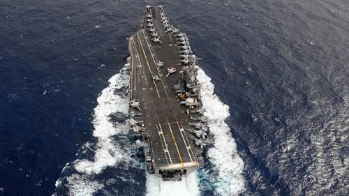 Οι-ΗΠΑ-ανάβουν-το-φυτίλι-του-πολέμου-στην-Ασία