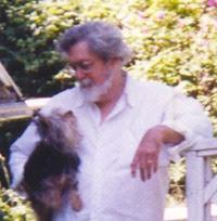 Douglas Nicholas