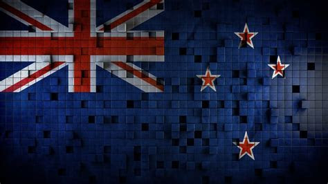 New Zealand Flag ? WeNeedFun