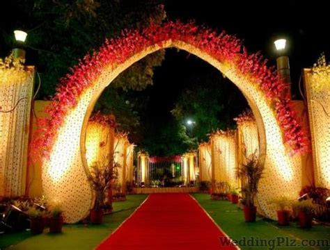 Theme Decoration in Ludhiana, Ludhiana Theme Decoration