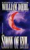 Show Of Evil.... Martin Vail Vs Aron Stampler