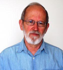 Murray Dobbin wants you to join a social vigilante group