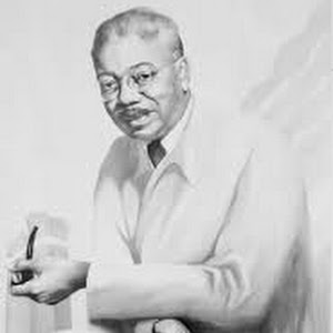 a biography of aaron douglas an african american painter and a major figure in the harlem Aaron douglas: aaron douglas, american painter american writer who was an important figure in the harlem biography of aaron douglas african american.