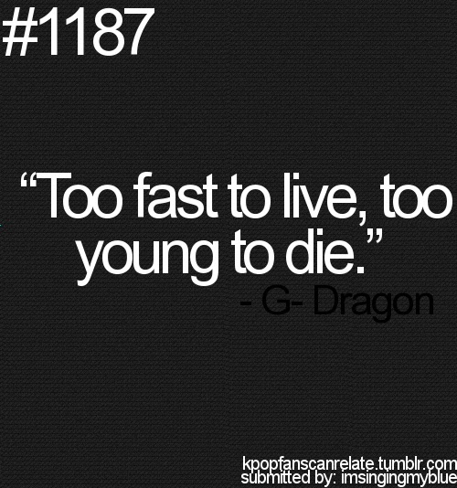 Quotes About Death Too Young 31 Quotes