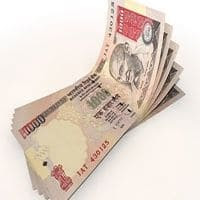 Image result for rupees