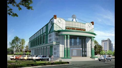 Kalyana mandapam Architect designs   kalyana mandapam