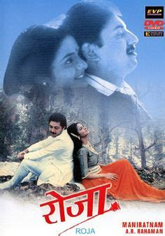 tamil    melody mp songs collection