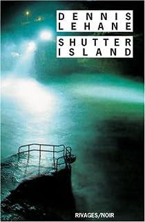 """Résultat de recherche d'images pour """"shutter island livre"""""""