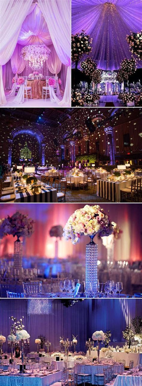 Best 25  Indoor wedding ideas on Pinterest   Indoor