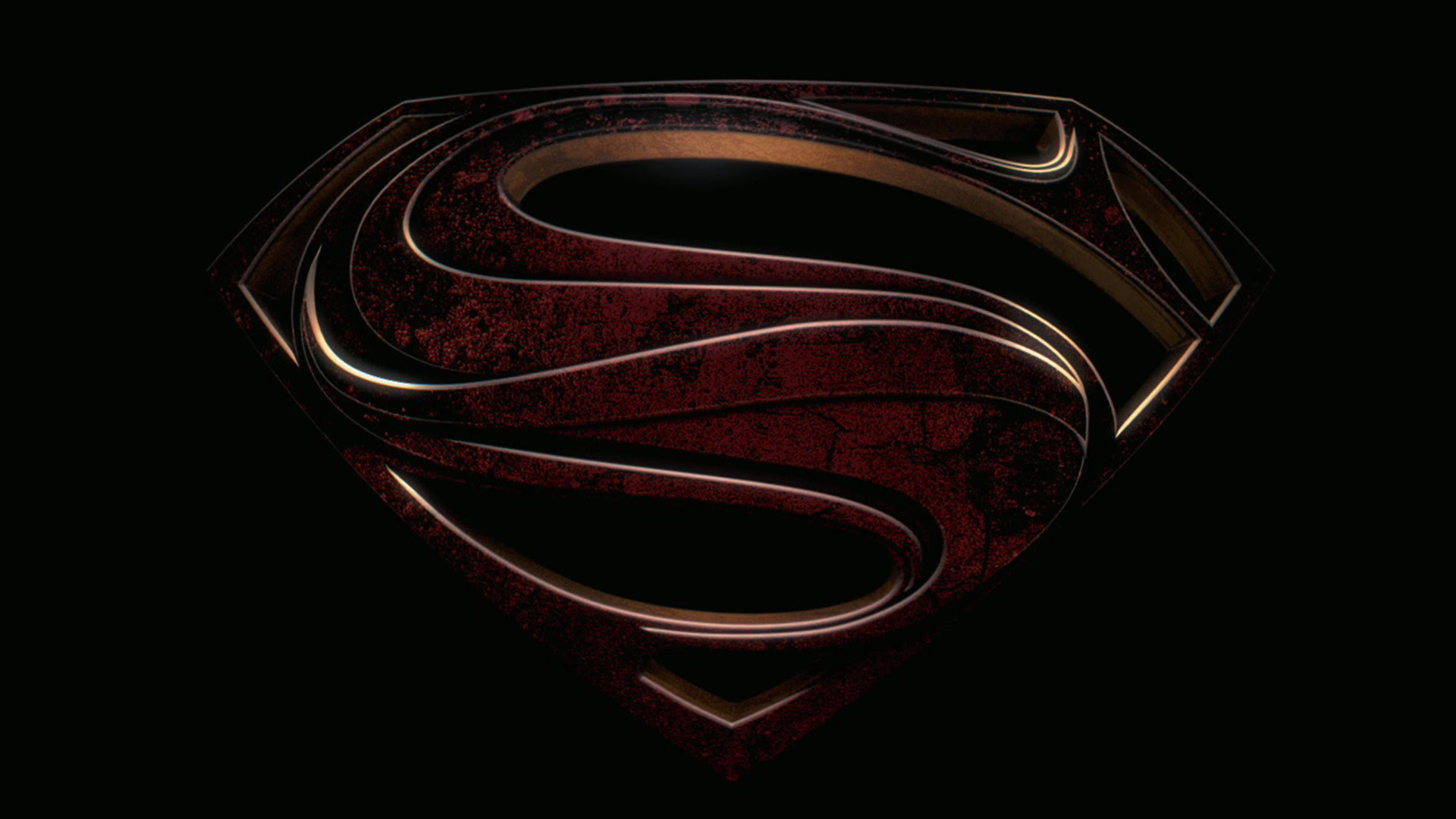 Man Of Steel Desktop Backgrounds 85 Images