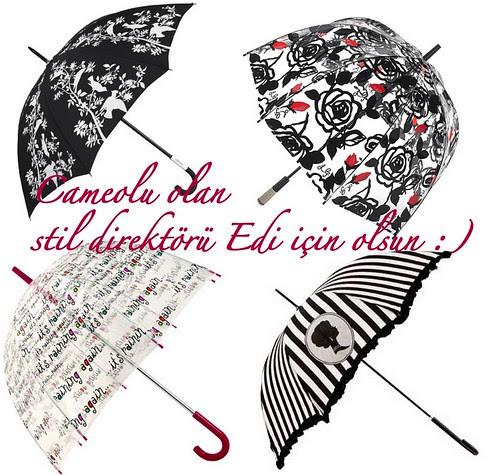 şemsiye modelleri2