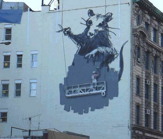banksy_art_turned_into_gifs