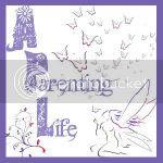 A Parenting Life