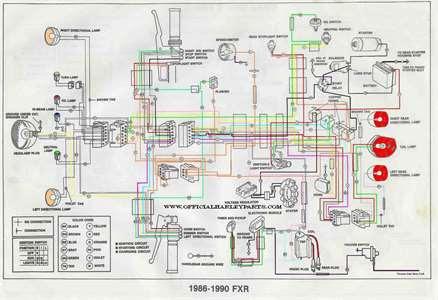 harley wiring diagrams simple   hobbiesxstyle  hobbiesxstyle