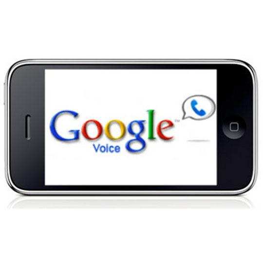puede utilizarse en el iPhone a través de dos aplicaciones no oficiales