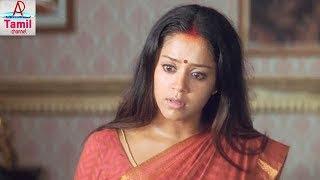 chandramukhi full tamil movie HD Mp3 Mp4 Video Download
