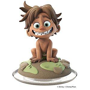 Spot Figure - Disney Infinity: Disney•Pixar (3.0 Edition) - Pre-Order