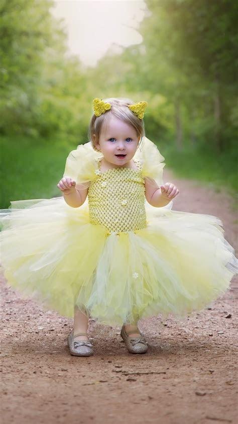 wallpaper cute baby girl hd  cute  popular