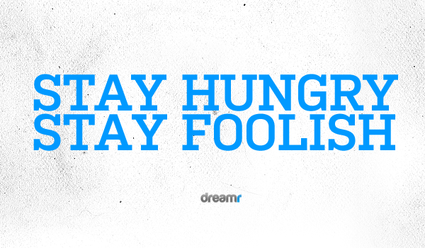 30 Great Business Quotes To Remember Recite Reuse