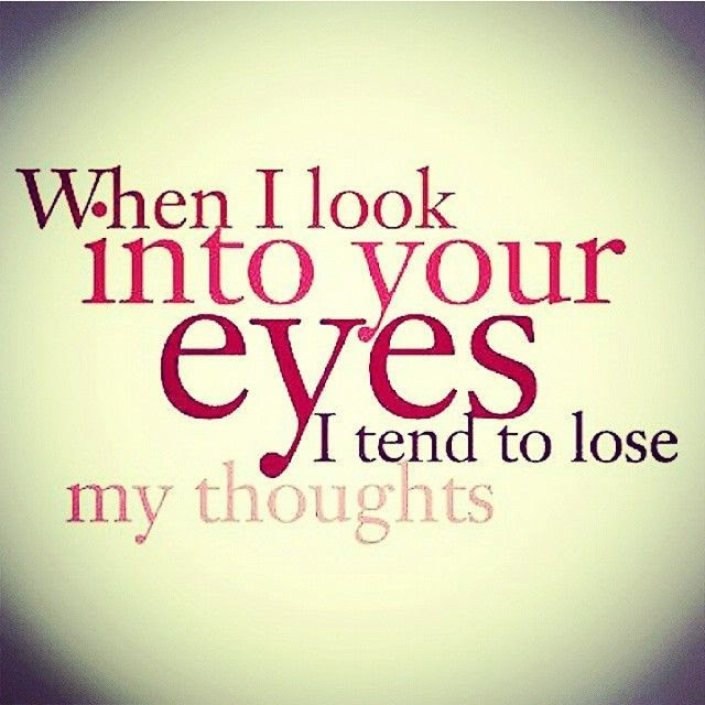 Quotes About Eye And Love 112 Quotes