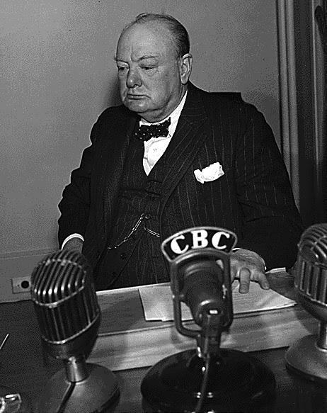 File:Churchill-in-quebec-1944-23-0201a.jpg
