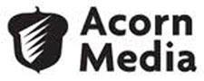 Acorn Media