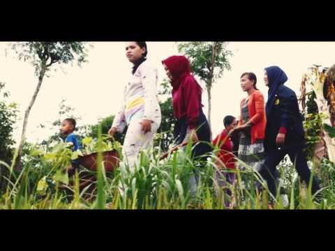 Profil Desa Wringin Kecamatan Wringin Kabupaten Bondowoso