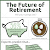 How To Spend Your Retirement Savings