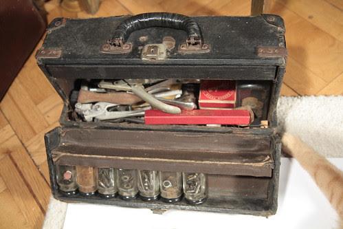 Repair tools II - 02