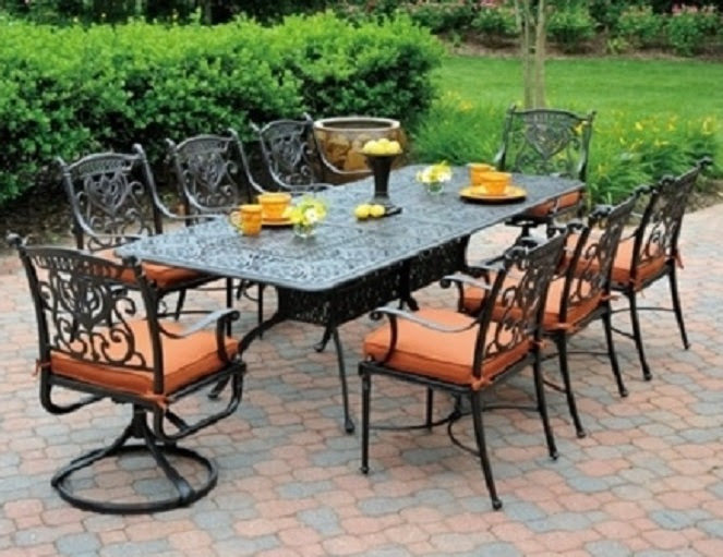 Other Outdoor Dining Sets For 8 Outdoor Patio Dining Sets For 8 Outdoor Round Dining Sets For 8 Swivel Chairs Outdoor Wicker Dining Sets For 8 People Home Design Decoration