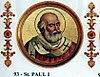 Paul I.jpg