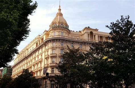 westin excelsior rome italy westin excelsior rome deal rates