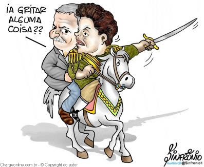 charge070912