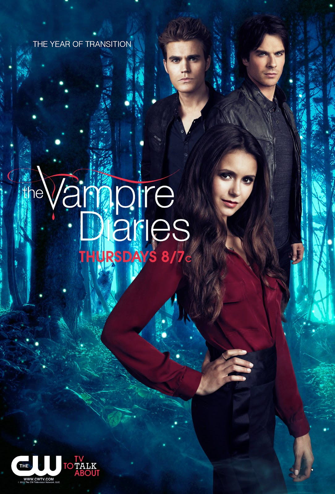 the vampire diaries sezonul 8 online gratis subtitrat ep 10