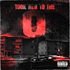 King Von - Took Her to the O (Clean / Explicit) - Single [iTunes Plus AAC M4A]
