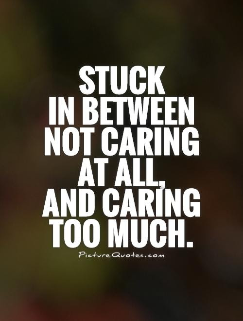 Caring Quotes Caring Sayings Caring Picture Quotes